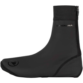 Endura FS260-Pro SLick II kengänsuojat Miehet, black